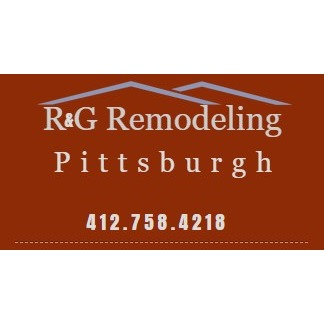 R G Remodeling and Construction LLC