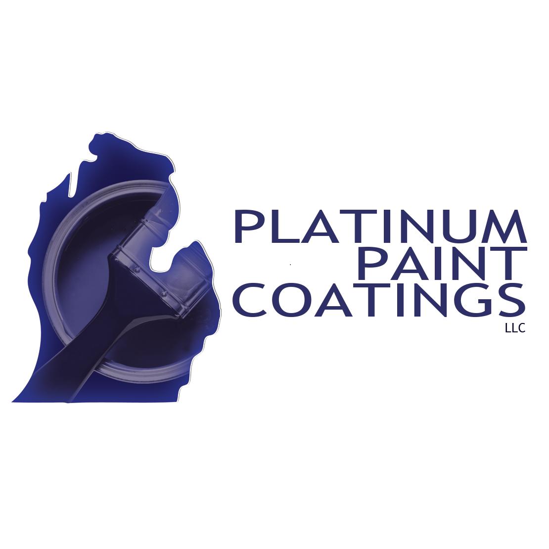 Platinum Paint Coatings, LLC