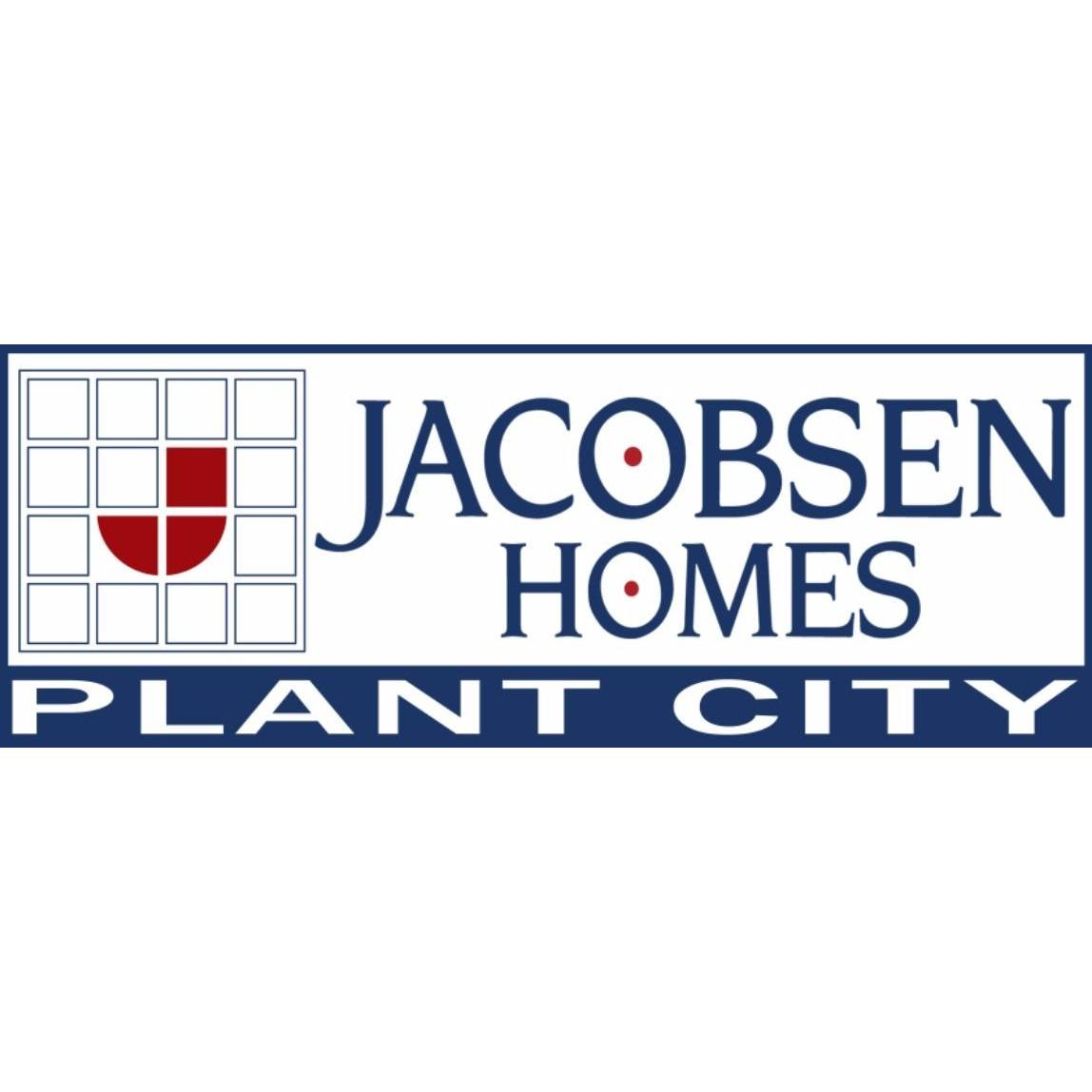 Jacobsen homes plant city the factory home store coupons for Local builders near me
