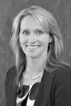Edward Jones - Financial Advisor: Laurie L Miller image 0