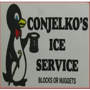 Conjelko's Ice Service