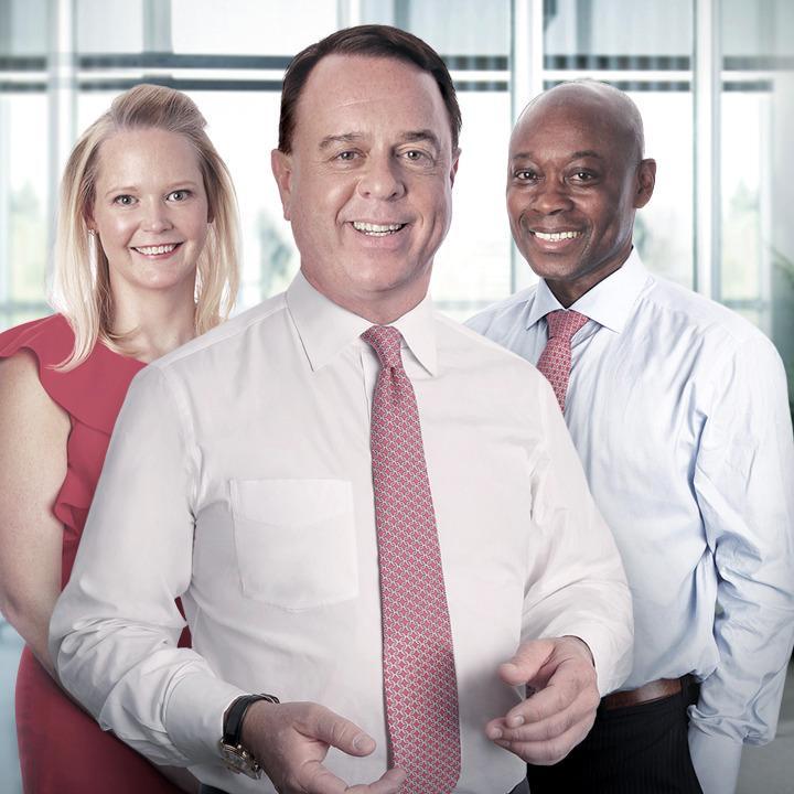 Heron Wealth - New York, NY - Financial Advisors