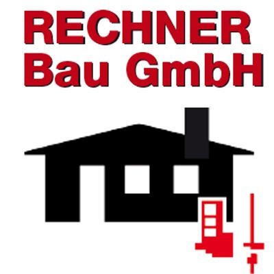 Bild zu Rechner Bau GmbH in Großwoltersdorf