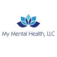 My Mental Health