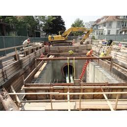 CHK Construction Safety/Risk Management LLC