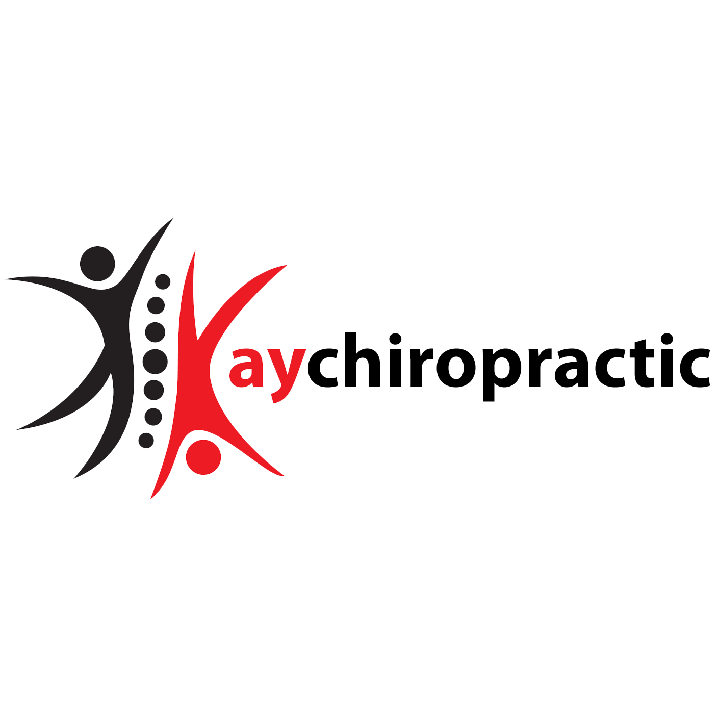 Kay Chiropractic Center