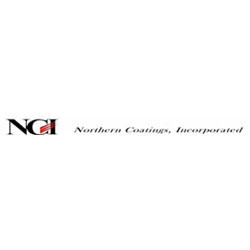 Northern Coatings Inc - Bismarck, ND 58504 - (701)224-1150 | ShowMeLocal.com
