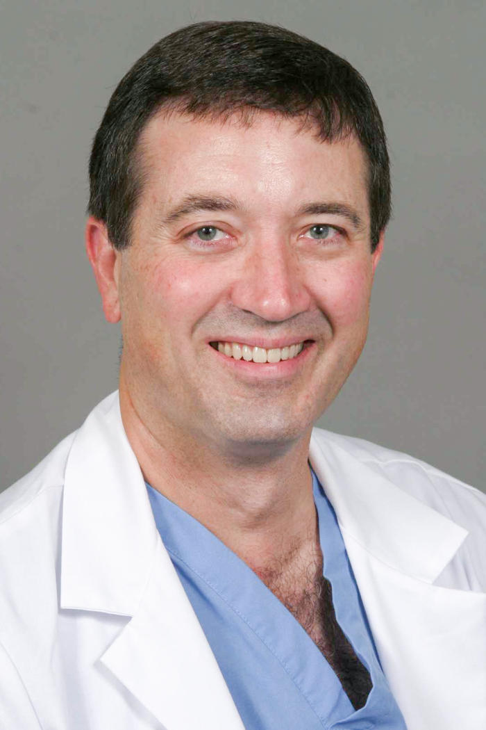 Bruce R. Thompson, MD