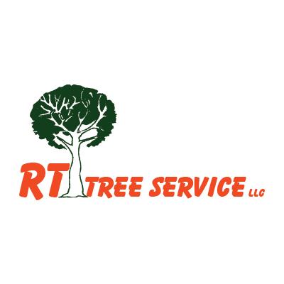 Rt Tree Service LLC