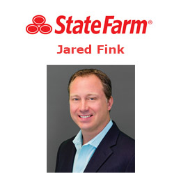 Jared Fink - State Farm Insurance Agent