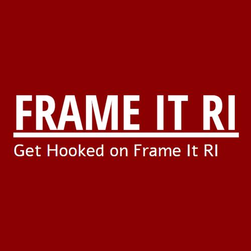 Frame It RI