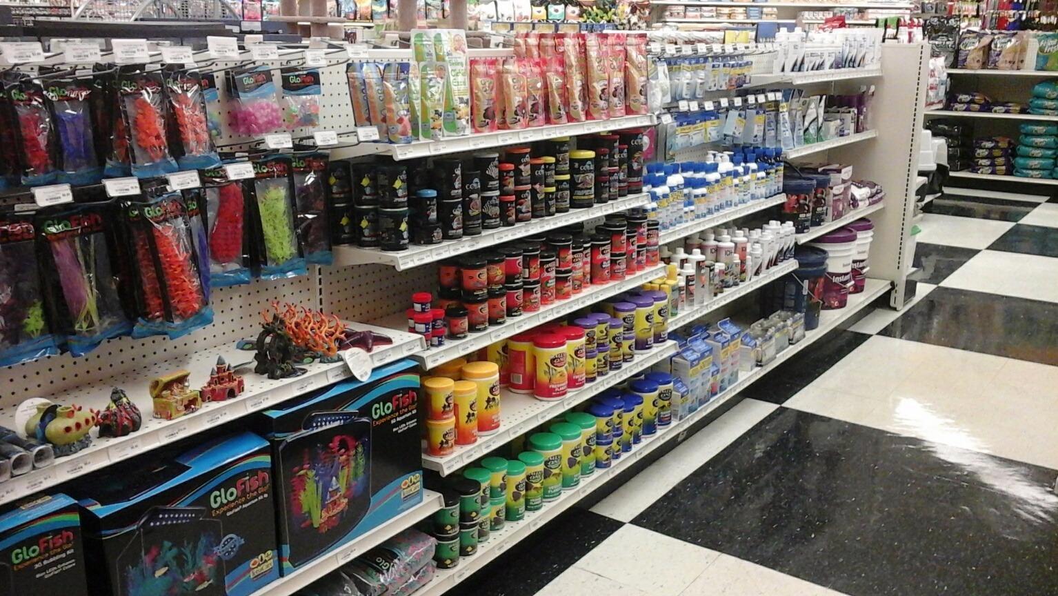Https Www Feederssupply Com Dog And Cat Food Brands