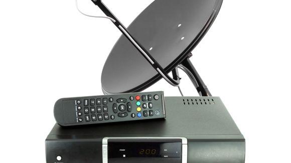 Antenni J. Lammi Oy