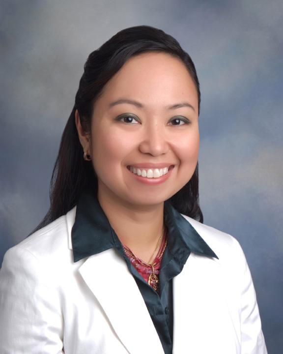 Cynthia Abacan, MD