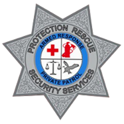 Protection Rescue Security Service
