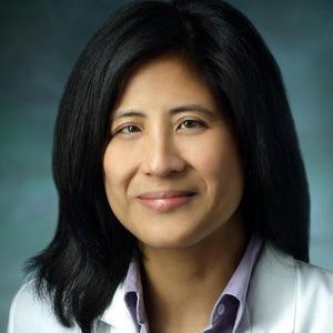 Gina L Adrales, MPH