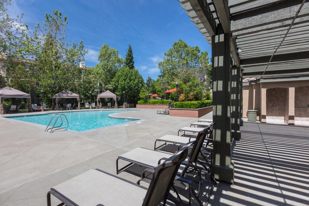 Luxury Apartments Sacramento Ca