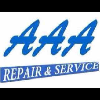 AAA Repair & Service - Glendale, AZ - Swimming Pools & Spas
