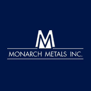 Monarch Metals Inc. - Maryland Heights, MO - Metal Welding
