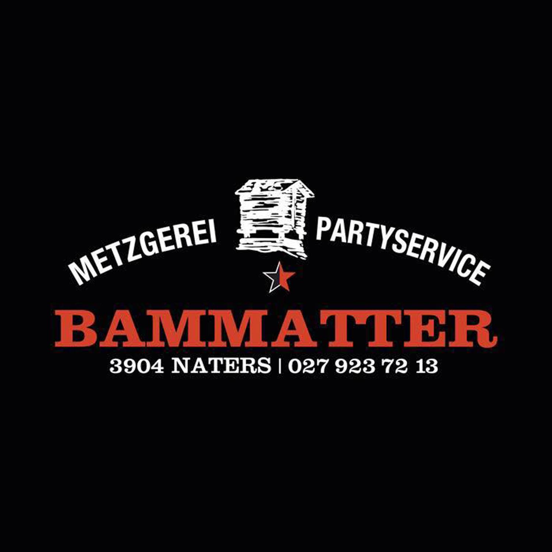 Bammatter Metzgerei & Partyservice