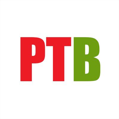 Pine Tree Bodywork - Plaistow, NH - Massage Therapists