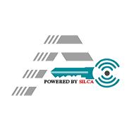 AutoKeys - M&C CLES SERVICE