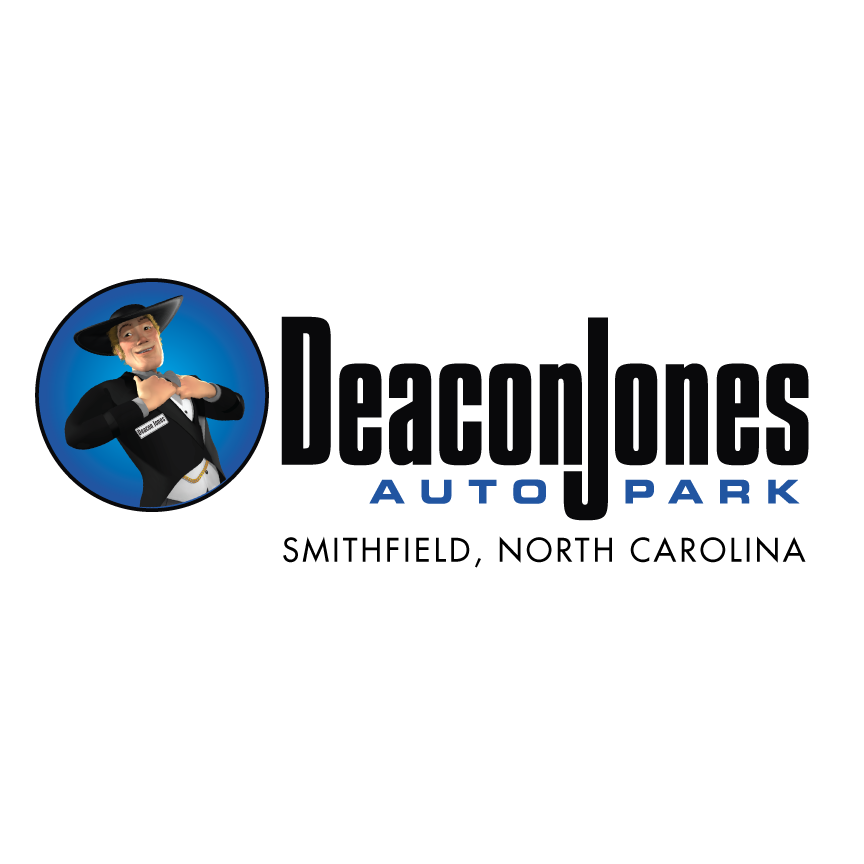 Deacon Jones Gm In Smithfield Nc Auto Dealers Yellow Pages Directory Inc