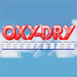 Oxy-Dry Carpet Cleaning