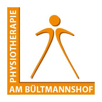 Bild zu Physiotherapie am Bültmannshof Manuela Lotte in Bielefeld