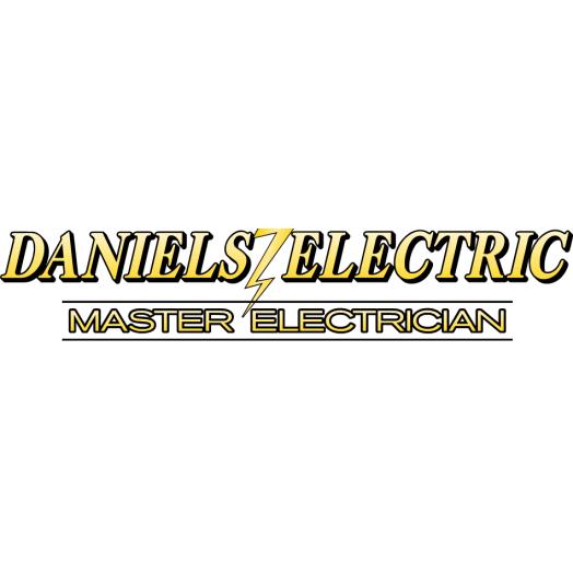 Daniels Electric
