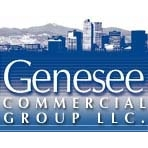 Genesee Commercial Group LLC