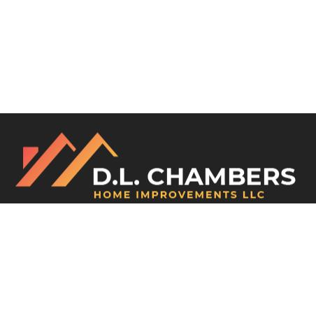 D L Chambers Home Improvement LLC Logo