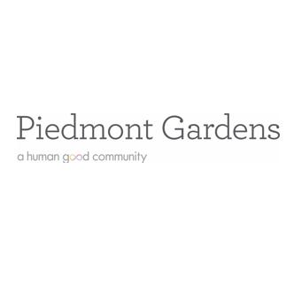 Piedmont Gardens - Oakland, CA - Retirement Communities