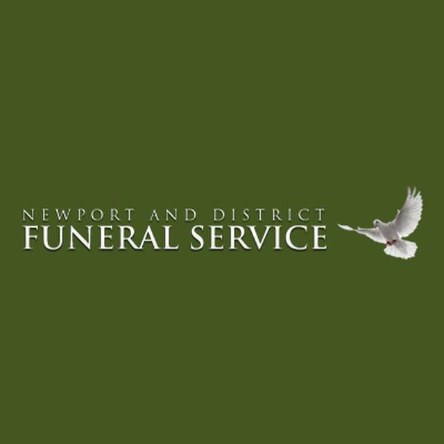 Newport and District Funeral Service - Newport, West Midlands TF10 7AP - 01952 820667 | ShowMeLocal.com
