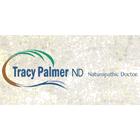 Palmer Tracy Naturopathic Doctor - Rothesay, NB E2E 5K8 - (506)216-3000 | ShowMeLocal.com
