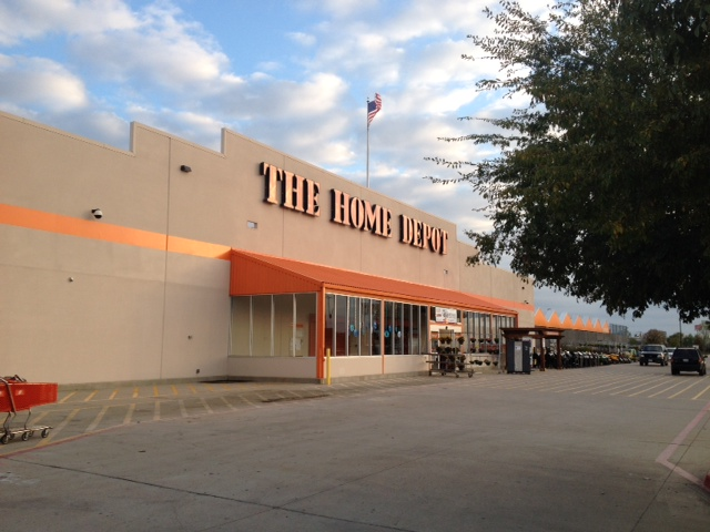 home depot waco the home depot in waco tx 76705 chamberofcommerce 322