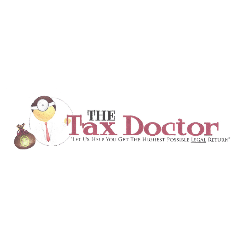 The Tax Doctor - Columbus, GA - Financial Advisors