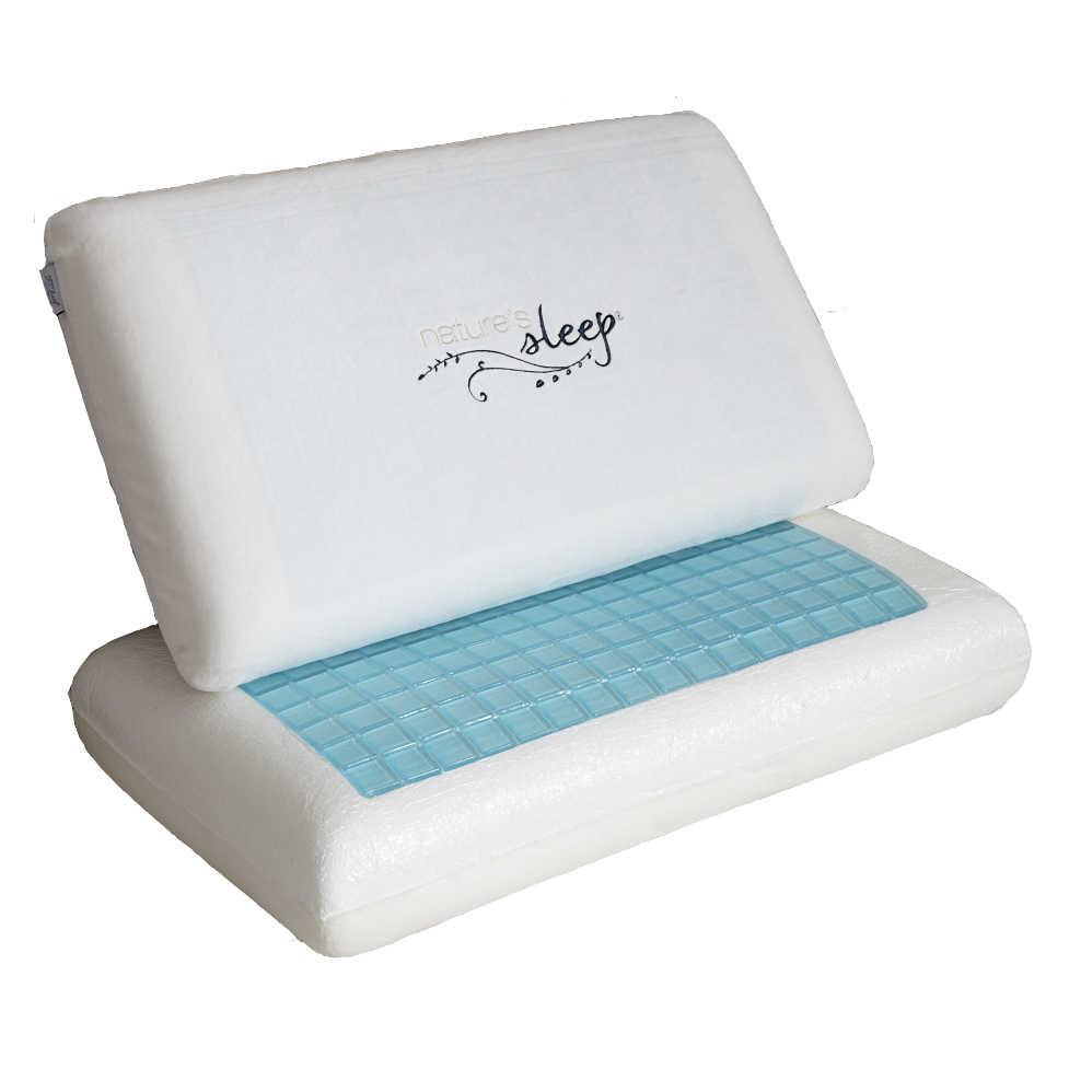 So when it's time to replace that old mattress seek out the sleep experts in the Utica NY area at Dream City Mattress. Our goal is to not only find you that perfect mattress but also give you the best deal on name brand mattresses in Central NY.