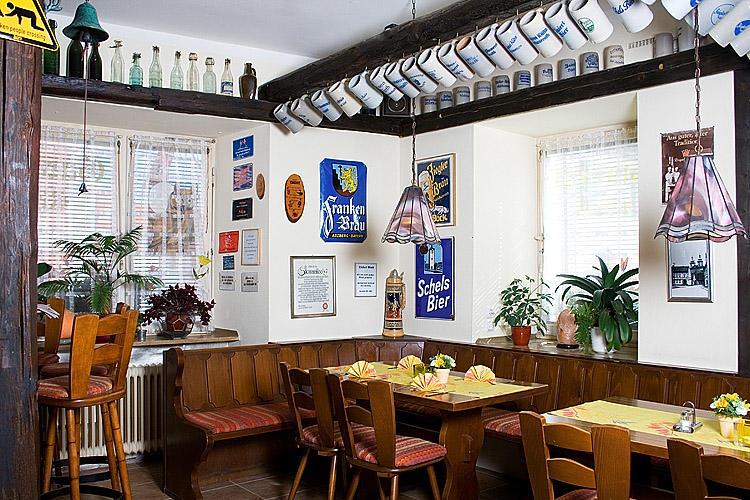 Restaurant 101 120 ergebnisse von infobel for Einrichtungshaus darmstadt