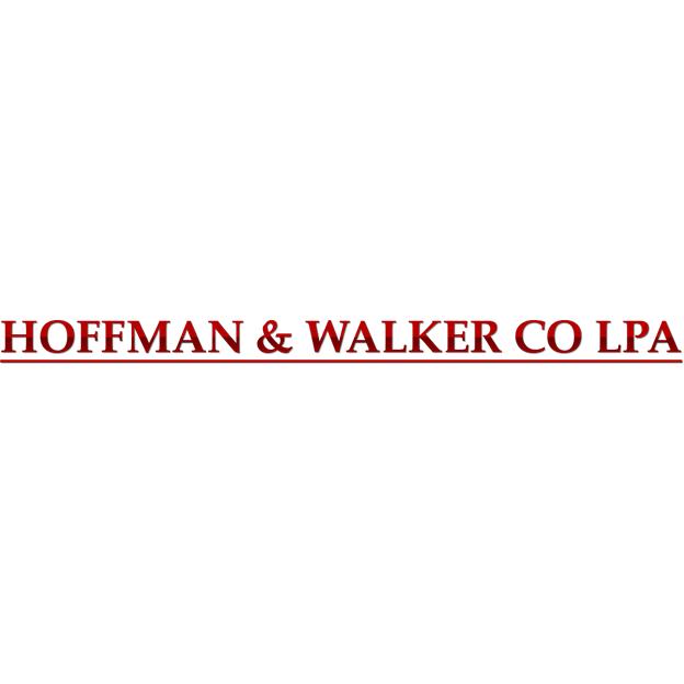 Hoffman & Walker Co LPA - Brookfield, OH - Attorneys