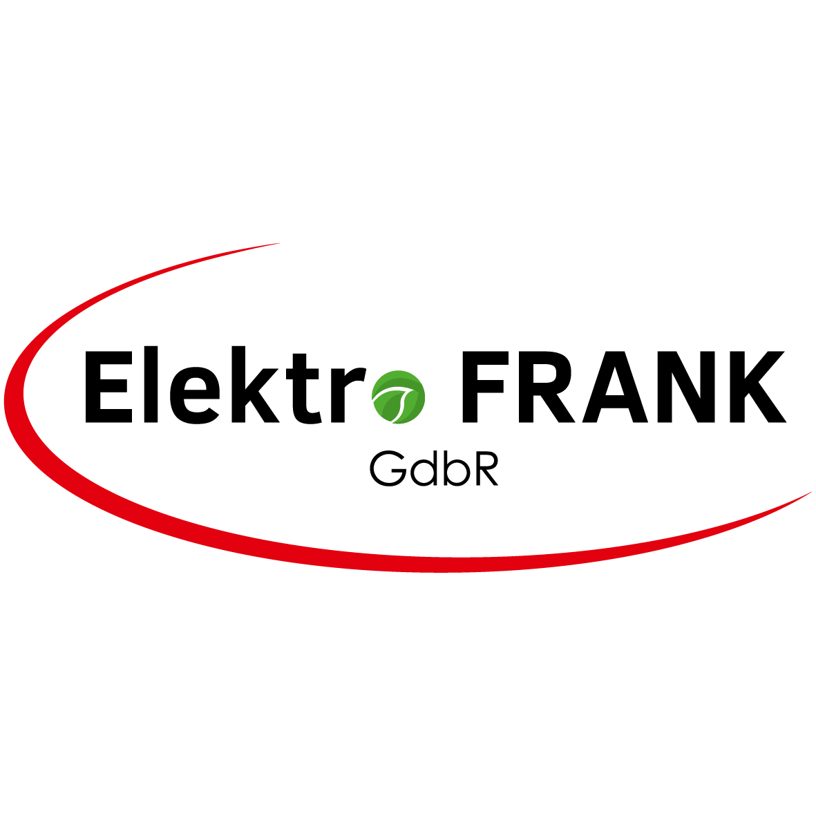 Elektro Frank GbR