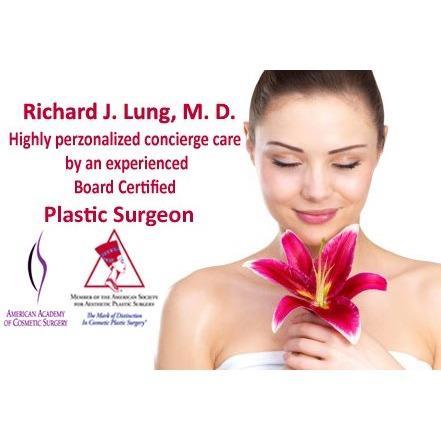 Richard Lung MD - Concierge Plastic Surgery - Coral Gables, FL 33134 - (305)431-4579 | ShowMeLocal.com