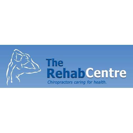 The Rehab Centre - Kittanning - Kittanning, PA - Chiropractors
