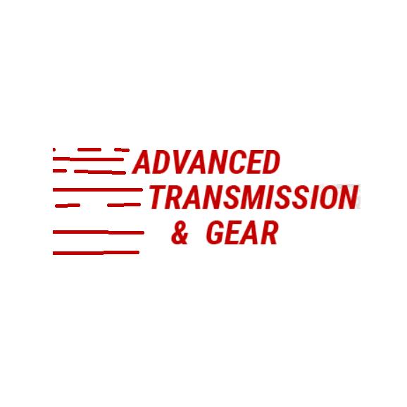 Advanced Transmission & Gear