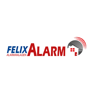 FELIX - ALARM