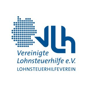 Bild zu Beratungsstelle der vereinigten Lohnsteuerhilfe e.V. in Vechta, Beratungsstellenleiter Tobias Kaiser in Vechta