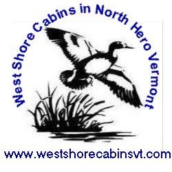 West Shore Cabins