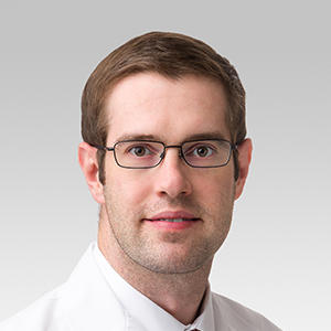 Sean B Smith, MD Other Specialty