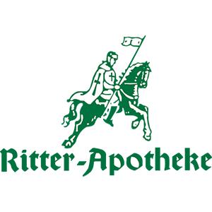 Bild zu Ritter-Apotheke in Edesheim in der Pfalz