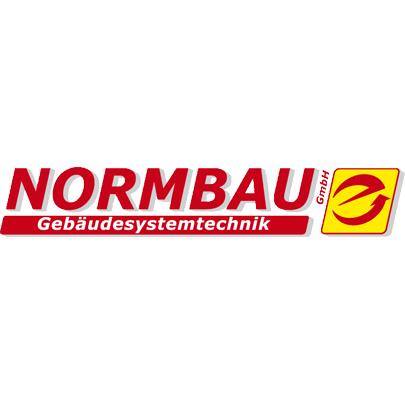 Normbau GmbH Gebäudesystemtechnik